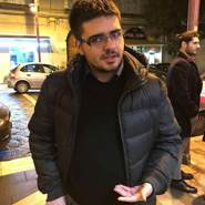 salvatores152's profile photo