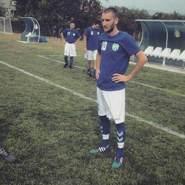 gavrovicaleksandar96's profile photo