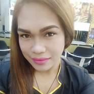 ellac659's profile photo