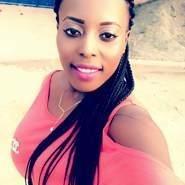 lydia_amankona's profile photo