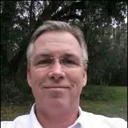 johnpaulworld9's profile photo
