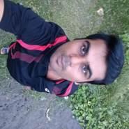 sreemandiramrajmohan's profile photo