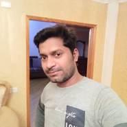 shankars174's profile photo