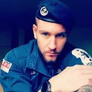 mikes8913's profile photo