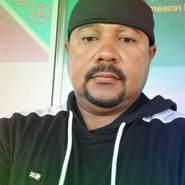amilcarc17's profile photo
