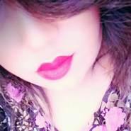 hananeh93's profile photo
