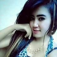 shintay1's profile photo
