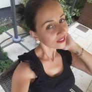 morales_pauline07's profile photo