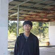 atsana5's profile photo