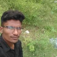 gokulk66's profile photo