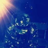 mounta19's profile photo