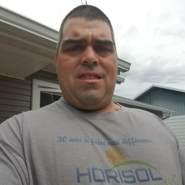 jimmyc263's profile photo