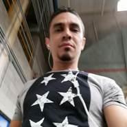 hombertol8's profile photo