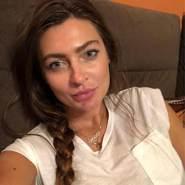jessica3419's profile photo