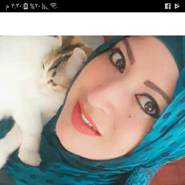 adhma102's profile photo