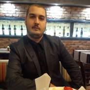 msf44185's profile photo