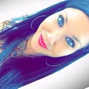 singlemom195's profile photo