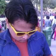 sartaja33's profile photo
