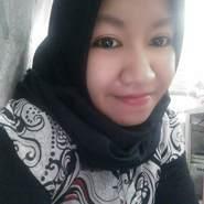 anha917's profile photo