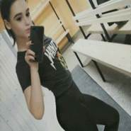 1aleksandraluck's profile photo