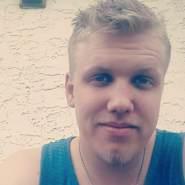 michaelm1504's profile photo