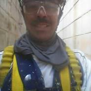 luisc05116's profile photo