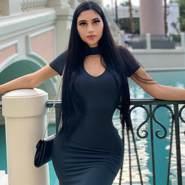 jailyneojedaochoa273's profile photo