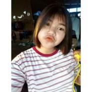 user_rzq15739's profile photo