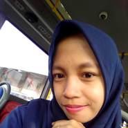 nindaw9's profile photo
