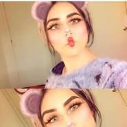 sarah15khalid's profile photo