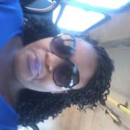 hakeemm24's profile photo