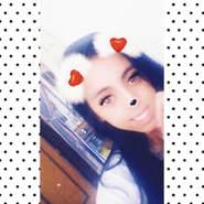 vitoriar182's profile photo