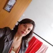 liarai's profile photo