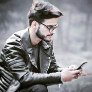 rajau542's profile photo