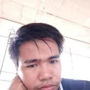 user_ehvzr0195's profile photo