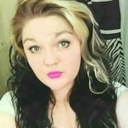 delphineb1's profile photo