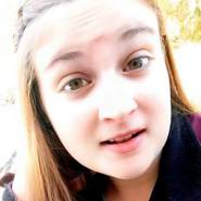 zelma4's profile photo