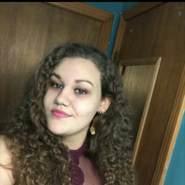 annie6_37's profile photo