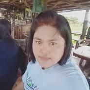 user_ygqx1650's profile photo