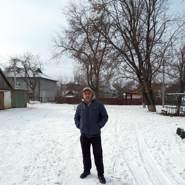 grishan4's profile photo