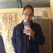 jorgea2740's profile photo