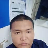 temple_boy's profile photo