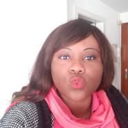 sandrine_flore00's profile photo
