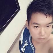 user_un6951's profile photo