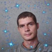 user_vnfa21's profile photo