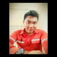 putum962's profile photo