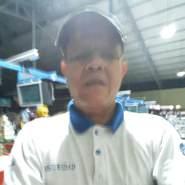 enrriqueu1's profile photo