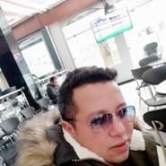 rachidx6's profile photo