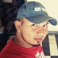 joser89424's profile photo