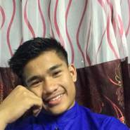 manap637's profile photo